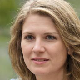 Ludmila Weberová
